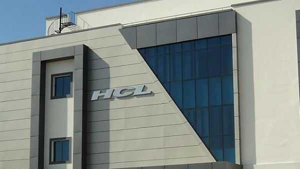 సరికొత్త రికార్డును తాకిన HCL టెక్, కొత్తగా 20,000 ఉద్యోగాలు