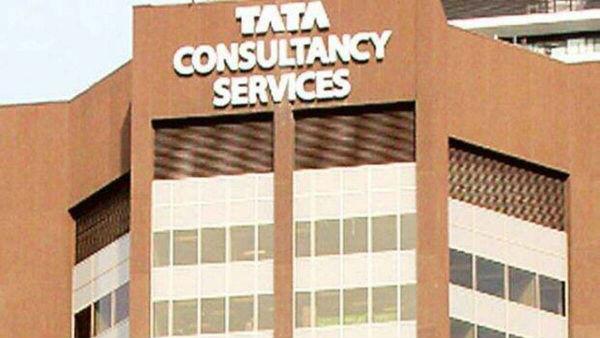 TCS సరికొత్త రికార్డ్: రిలయన్స్ను దాటివేసే స్పీడ్తో ...