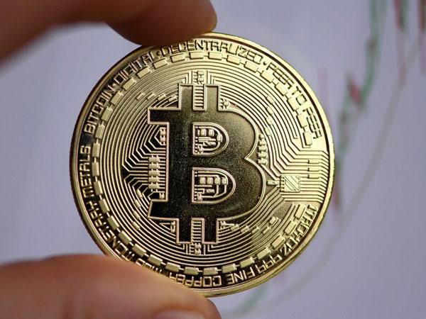povjerenje ulaganja u bitcoin danas trguju dionicama bitcoina