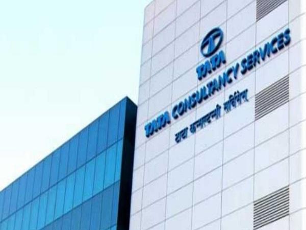 TCS Q4 results: టీసీఎస్ ఫలితాలు అదుర్స్, 15% పెరిగిన నెట్ ప్రాఫిట్
