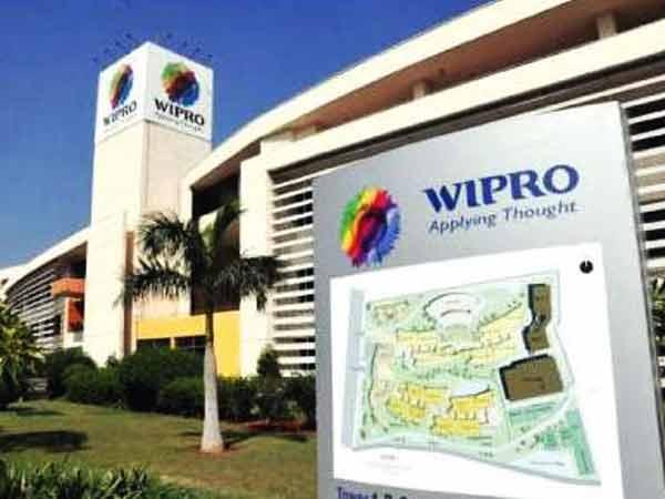 Wipro Q4 Results: విప్రో అదుర్స్, ఆ మార్జిన్పై శాలరీ పెంపు ప్రభావం