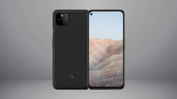 Google Pixel 5a 5G: స్మార్ట్ఫోన్ ప్రియులకు ఓ గుడ్న్యూస్..ఓ బ్యాడ్ న్యూస్
