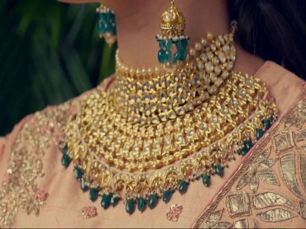 Akshaya Tritiya: కొనుగోలు చేస్తే మంచి రిటర్న్స్?