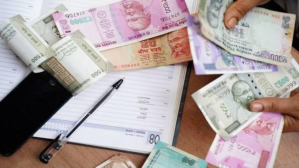 7th Pay Commission: డీఏ కనీసం 4%: జేసీఎం అంచనాలివీ