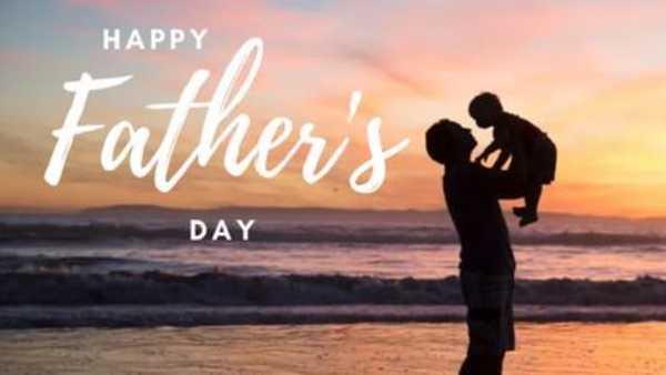 Father's day 2021: నాన్న..హీరో: వాట్సప్లో అద్భుతమైన ఫీచర్: డౌన్లోడ్ ఇలా