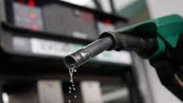 Petrol and diesel prices: 12వ రోజు స్థిరంగా పెట్రోల్, డీజిల్ ధరలు