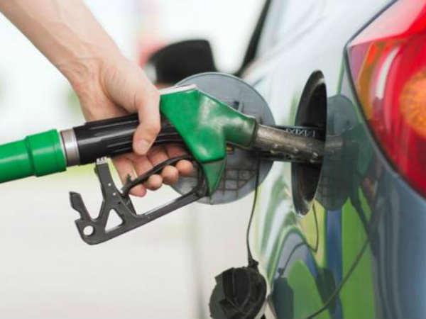 Petrol, diesel prices: 14వ రోజు పెట్రోల్, డీజిల్ ధరలు స్థిరంగా