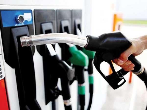 Petrol price today: ఏడో రోజు స్థిరంగా పెట్రోల్, డీజిల్ ధరలు