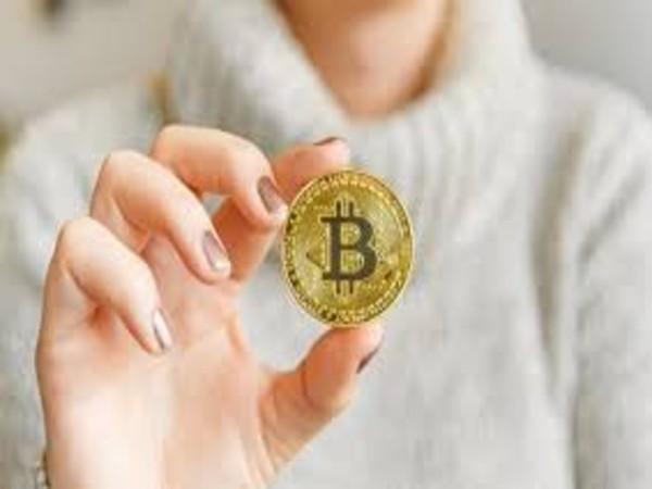 Crypto prices today: 45,000 డాలర్ల దిగువనే బిట్ కాయిన్