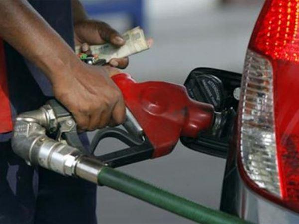 Petrol price today: 9వ రోజు స్థిరంగా పెట్రోల్ ధర, సెకండ్ వేవ్ టైంలో తగ్గిన డిమాండ్