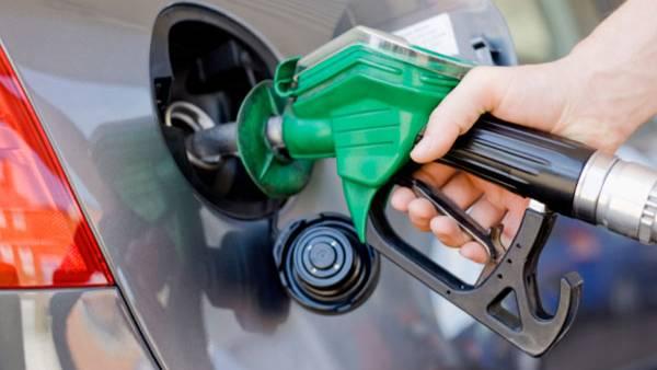 Petrol price today: 16 రోజులుగా పెరగని పెట్రోల్ ధరలు