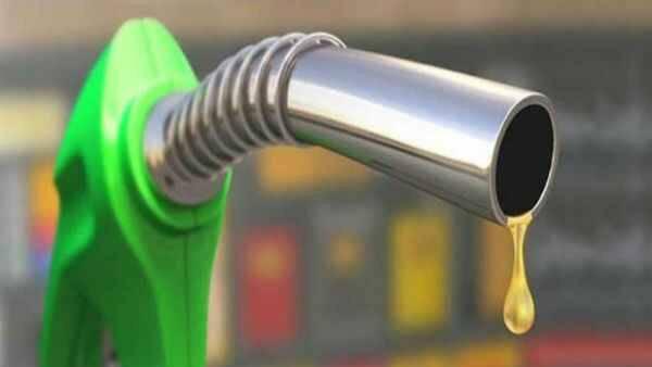 Petrol price today - స్థిరంగా పెట్రోల్, డీజిల్ ధరలు