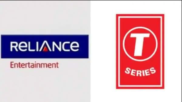 Reliance-T Series: 135 మిలియన్ డాలర్ల బిగ్ డీల్: 10 మూవీలు సెట్స్పైకి