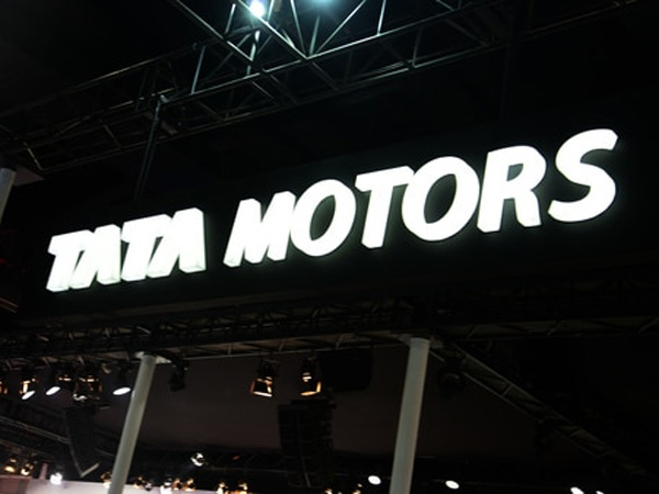 Tata Motors: ఆ సెక్టార్ వాహనాల ధరలు భగ్గు..అక్టోబర్ నుంచే