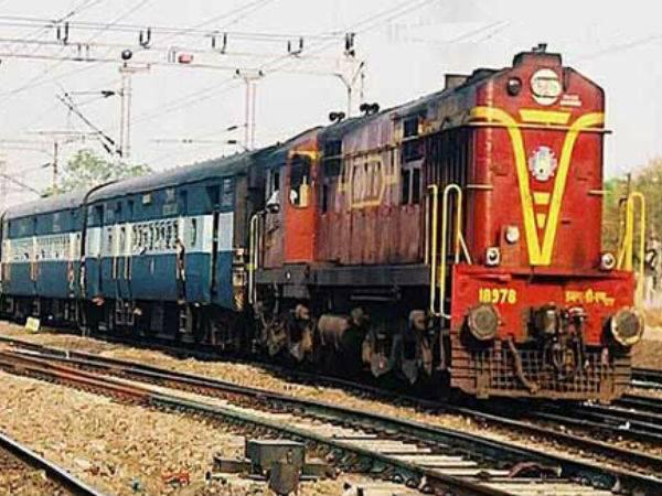 బ్యాంకింగ్ తరహా ఫార్ములా: రైల్వేలో భారీ సంస్కరణలు: స్కూళ్లు కూడా