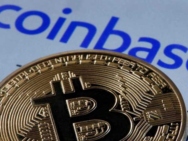 Crypto Prices Today: ఒక శాతం నష్టపోయిన బిట్ కాయిన్