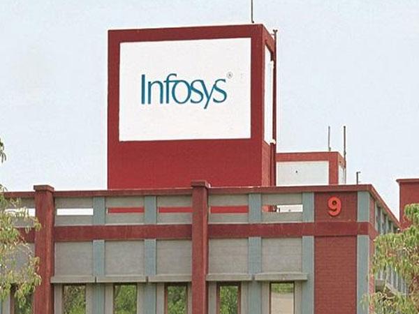 Infosys Q2 results: అదరగొట్టిన సాఫ్ట్వేర్ జెయింట్: వేల కోట్లల్లో ప్రాఫిట్