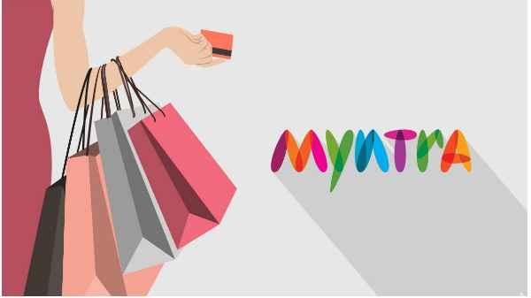 Myntra: సీఈఓ అమర్ నాగారం గుడ్బై: సొంత ఇ-కామర్స్ ప్లాట్ఫామ్