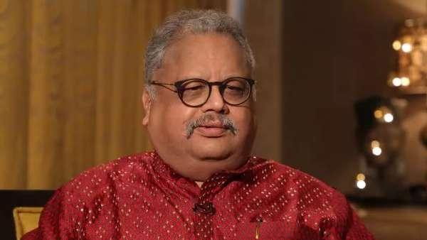 రాకేష్ ఝున్ఝున్వాలాకు 30 లక్షల షేర్లు ఉన్న కంపెనీ: తక్కువ పెట్టుబడితో