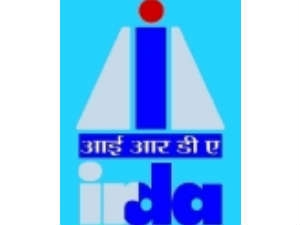 Irda Puts Ipo Norms General Insurance Companies