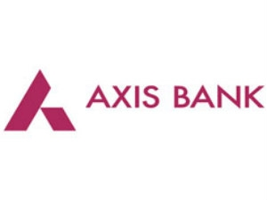 Axis Bank Reduced Its Lending Rate 5 Basis Points Across Ten