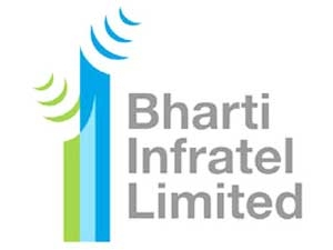 Bharti Infratel Ipo Is Expensive Say Brokers