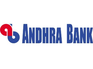 Andhra Bank Net Profit At Rs 345 Crores For Q4