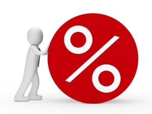 Govt Banks Offer Highest Interest Rates Fixed Deposits