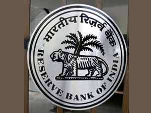 Rbi Puts Brake On Banks Import Gold