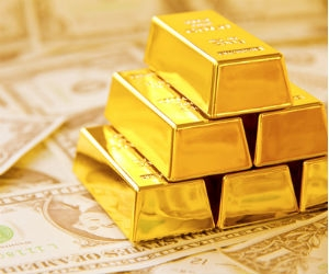 Investors See Gold Prices Continuing To Fall