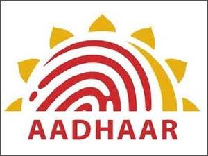 Uidai Brings Privacy Aadhaar Through Virtual Id