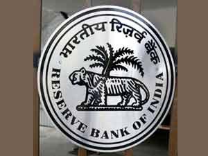 Rbi Penalises 22 Banks Kyc Violation Money Laundering