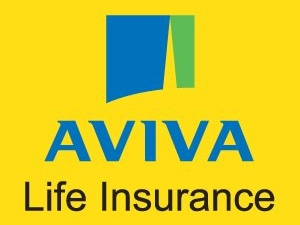 No Growth Aviva May Exit Life Insurance Business In India
