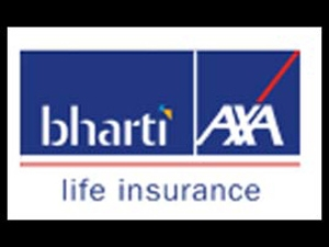 Bharti Axa Life Launches Secure Income Plan