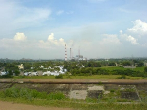 Ramagundam Fci Plant Re Open With Rs 4700 Crs