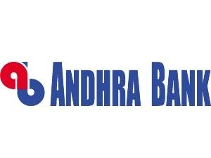 Rajendran Is New Cmd Andhra Bank