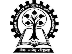Iit Kharagpur Creates Record More Than 1 000 Students Get Jobs