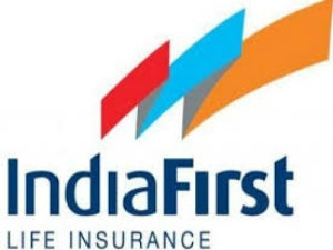Indiafirst Life Continues It Growth Story Grows 28 Fy