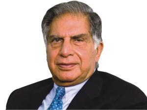 Support Modi Govt S Steps Reboot Economy Ratan Tata