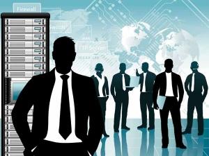 Infosys Us Recruitment Will Not Impact New Recruitment India