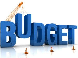 Budget 2014 Could Turn To Be Sell On News Event Markets M