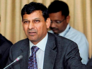 Monsoon Delay Could Stoke Food Inflation Rbi