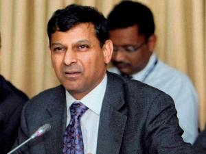 Don T Go Debt Waivers Rbi Governor Raghuram Rajan States