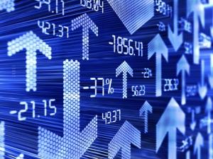 Indian Stock Market Hits New Peak