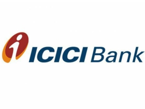 Icici Bank Board Begins Search New Chairman