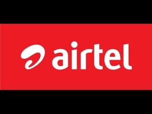 Idea Airtel Making Arrangements Before Reliance 4g Entrance