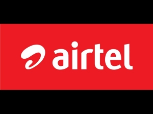 Bharti Airtel Unveils Fresh Packs Counter Reliance Jio