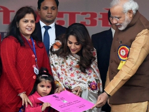 Which Banks Can You Approach To Open The Sukanya Samriddhi Yojana Account