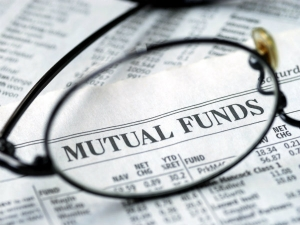 Mutual Funds Line Up 34 Nfos Led Positive Market Rally
