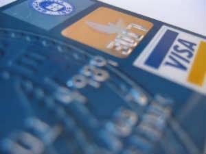 Rupay Card Will It Substitute Visa Mastercard